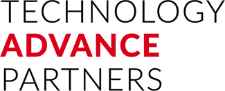 Technology Advance Partners
